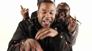 """J.Doe ft. Busta Rhymes - Coke,Dope,Crack,Smack (Official Video) Dir. by Kevin""""KJ""""Johnson"""