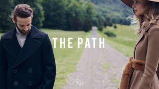 """The Path"" - Romantic Rap Beat | Free R&B Hip Hop Instrumental Music 2017 | Ganga #Instrumentals"