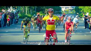 To The Fore | 破風 | Trailer | Eng Sub | HD