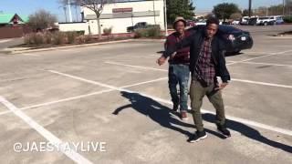 2 Chainz - El Chapo Jr @jaestaylive