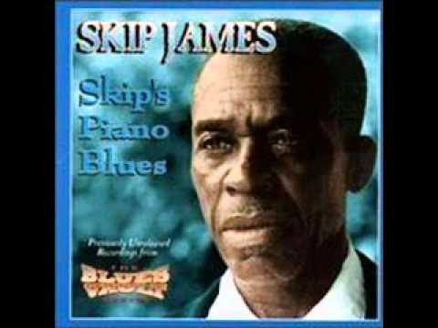 skip-james-vicksburg-blues-skips-piano-blueswmv-mymoppet52