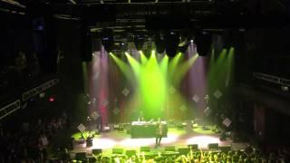Joey Bada$$ - No.99 (Live)