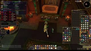 Natal'hakata - NPC - World of Warcraft