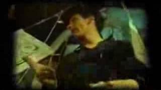 Voz Propia - El Piloto (videoclip)