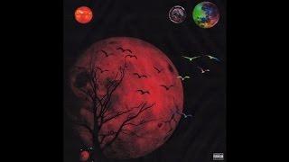 Lil Uzi Vert x Gucci Mane - Fresh