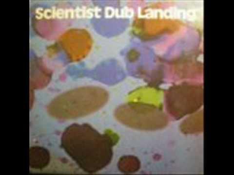 scientist-dark-side-dub-rootsradicsfan