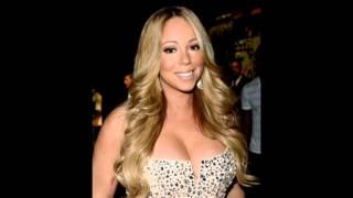 Mariah Carey Ft. Rick Ross & Meek Mill - Triumphant (Get 'Em) 2012 lyrics Official Music Video