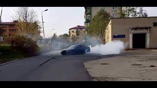 CJ BORIKA - [No Good] best drift