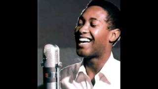 Sam Cooke - You're Always On My Mind