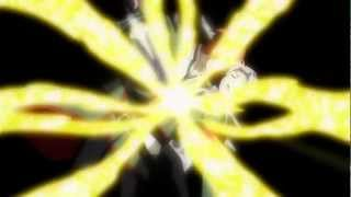 anime maniac 63 / Goulart knights