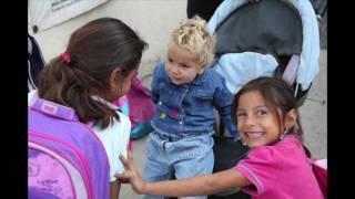 PRO FAN LAP CELEBRA LA VIDA clip patrocinadores-Compartir vídeo HD 720p.mov