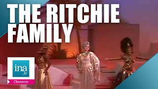 """The Ritchie Family """"African Queens"""" 