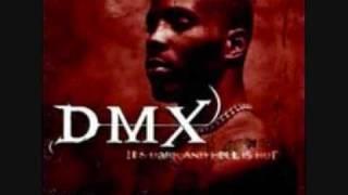 DMX Stop Being Greedy