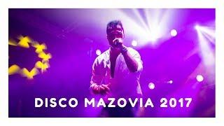 Koncert DEEP DANCE [Live] DISCO MAZOVIA 2017