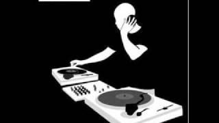 DJ Nardy Vanila ice tam tam mix