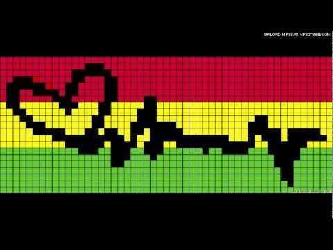 alai-oli-lyrics-xxdudbubxx