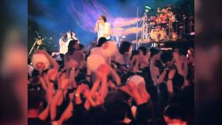 Perfect - Niewiele ci mogę dać (Live 1995)