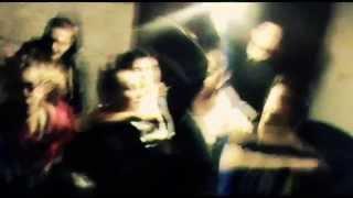 "08. Szamz - ""Abu Dhabi"" ft. Rzabka & Tsk (Official Video) / Shot by Jurek RPA"