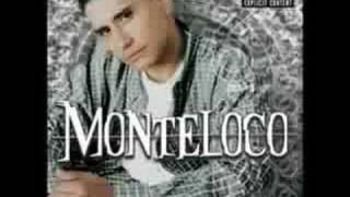 "MONTELOCO ""Playa Poppy"" ft. Stocks McGuire"
