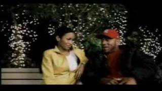 LL Cool J feat' Kelly Price - You and Me