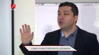 Reportaj PUB Smart AD Live