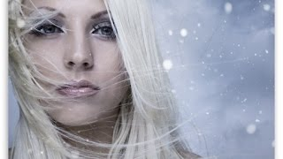 Most Beautiful Music Ever: Winter Kiss
