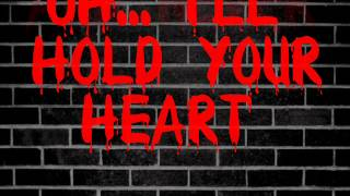 Stray Heart by Green Day with lyrics