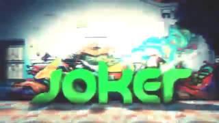 Intro Joker Gamer TV
