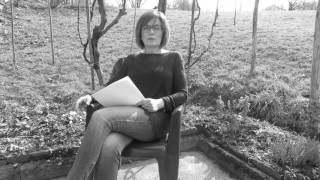 Spigoli vivi - Daria De Pellegrini