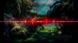 Bilmem Yar Türkçe Trap Remix (Bass)