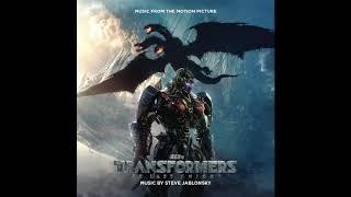 Infernocus / Prime Kills Infernocus