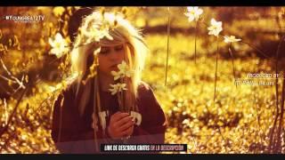 'No Me Dejes' - Epic Piano Emotional Beat Hip Hop Rap (Prod. by: M-Pollo Beats)