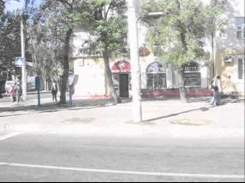 25.09.2010 Zaporizhzhya.Ukraine..wmv