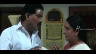 Vamanapuram Bus Route Malayalam Movie | Jagathysreekumar's | Uncle Bites Bomb width=