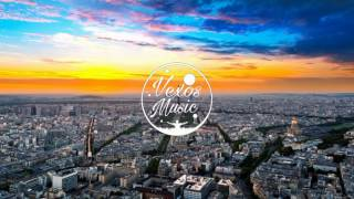 The Chainsmokers - Paris (Averous Remix)