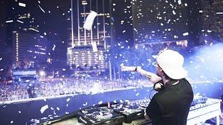 Avicii playing Hey Brother LIVE @ Ultra 2016