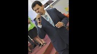 Profecia de Marcos Brunet a Nuestro Pastor Daniel Protasowicki width=