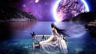 Ruth Ann ~ Life is so Beautiful