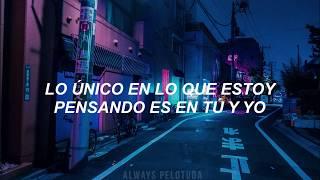 [ Shawn Mendes & Zedd ] - Lost in Japan // Traducción al español