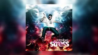 Stress - Credinta feat. raku, Dj Undoo (Cadere libera)