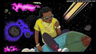 "Takeoff Type Beat | "" YRN Life ""| Melodic Last rocket Trap beat rap/trap Instrumental 2018"