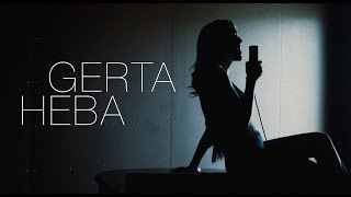 Dark Necessities - Red Hot Chili Peppers Cover by Gerta Heba