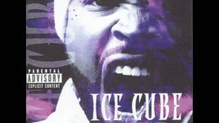 Ice Cube - Dinner With The CEO
