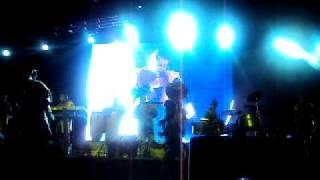 Cuisillos (Acatzingo)-Pachuco bailarin.avi