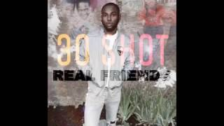 THIRTY7200 x Real Friends official video