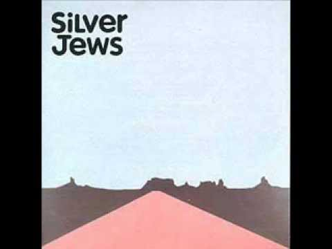 silver-jews-send-in-the-clouds-patbrown218