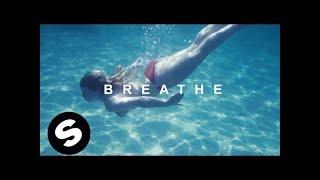 Jonas Aden vs Kings - Breathe (Official Music Video)