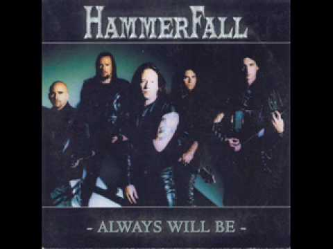 hammerfall-always-will-be-acoustic-version-leni-lord