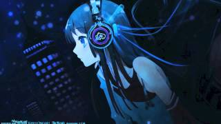Nightcore-Butterfly-Crazy Town