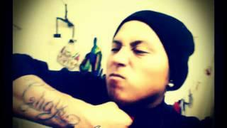chayo ft bachas 13 circulo asesino